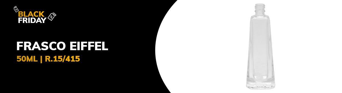 BLACK FRIDAY - EIFEL