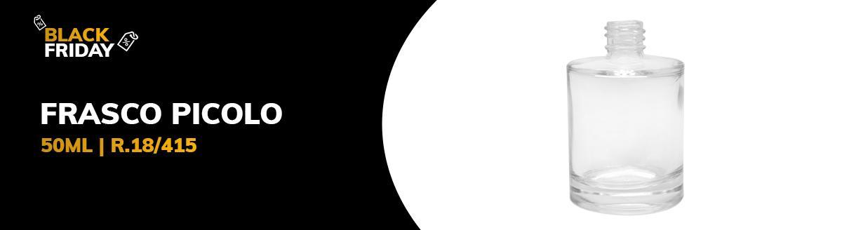 BLACK FRIDAY - PICOLO
