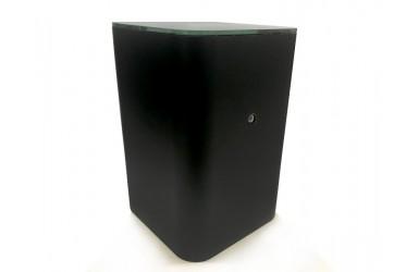 APARELHO AROMATIZANTE MEGA-018 HOME WI FI 300M²