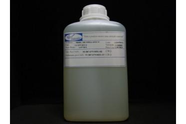 ESSÊNCIA HIDROSSOLÚVEL - OIL (CONSULTE TABELA)