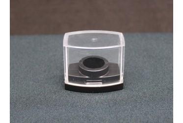 SOBRETAMPA BARDOT PARA CASH GLASS B.15 TRANSP