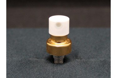 VALV.REC.15 MTZ-310-C DOURADO-BRANCO COM IPI