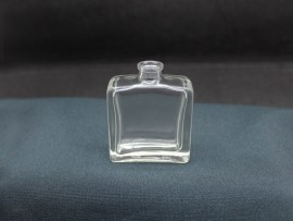 FRASCO 25ML 929 REC.15 (MONSIEUR)