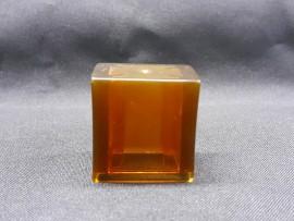 SOBRETAMPA ORIGINAL GR B.15 GLASS ÂMBAR