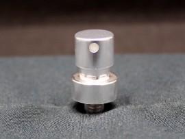 VALV.REC.15 PRATA MTZ-301-C COM IPI