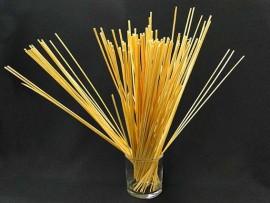 Utilizada para fazer a aromatização no ambiente, utilização juntamente com frasco para aromatizador.