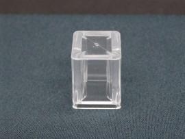 SOBRETAMPA ANION B.15 GLASS TRANSP