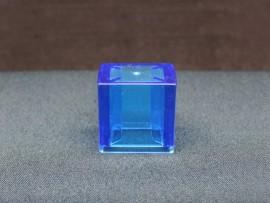 SOBRETAMPA ORIGINAL GR B.15 GLASS AZUL
