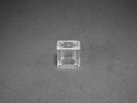 SOBRETAMPA ORIGINAL GR B.15 GLASS TRANSP
