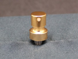 VALV.REC.15 MTZ-302-C DOURADA LISA COM IPI
